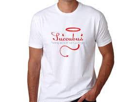 #25 cho T-Shirt design bởi samimaakter557