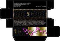 Bài tham dự #24 về Graphic Design cho cuộc thi Create Print and Packaging Designs for lipstick box