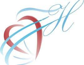 VMRKO tarafından Design a Cool Logo with a Heart için no 58
