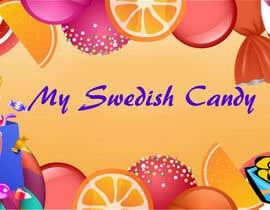 #2 pentru Banner - To my website de către dewanashik333