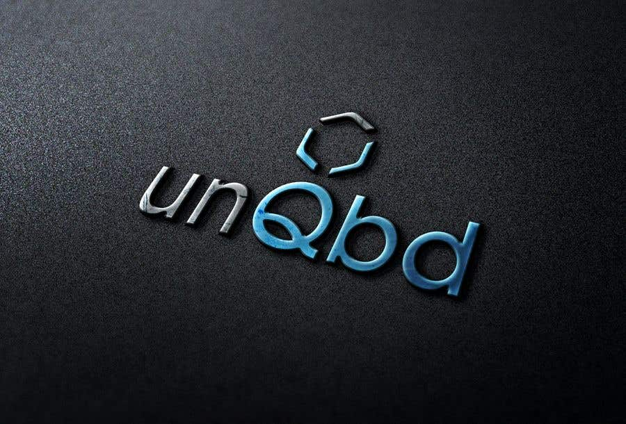 Konkurrenceindlæg #94 for Update our current logo to 3D