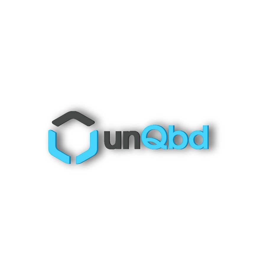 Penyertaan Peraduan #219 untuk Update our current logo to 3D