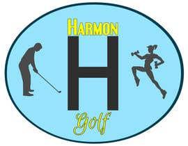 Nro 224 kilpailuun Design a Logo for Golf/Fitness facilty käyttäjältä Mach5Systems
