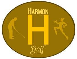 Nro 225 kilpailuun Design a Logo for Golf/Fitness facilty käyttäjältä Mach5Systems