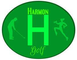 Nro 226 kilpailuun Design a Logo for Golf/Fitness facilty käyttäjältä Mach5Systems