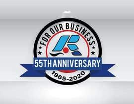 Nro 73 kilpailuun Logo Design - 14/12/2019 16:10 EST käyttäjältä ja5849864