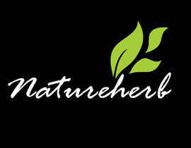 #139 untuk Need a nice logo for Natureherb oleh maan456