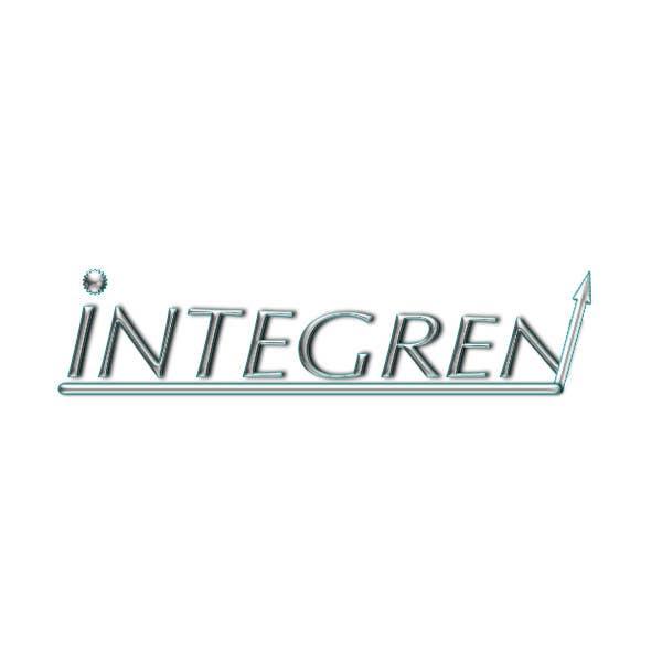 Inscrição nº 263 do Concurso para Logo Design for Integren
