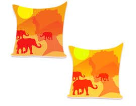 #26 cho Pillow Case Design bởi Kalluto