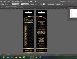 #28 cho design packaging for tweezers bởi akmalhossen