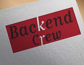#200 cho Build a logo for my website development company bởi xpertscrea