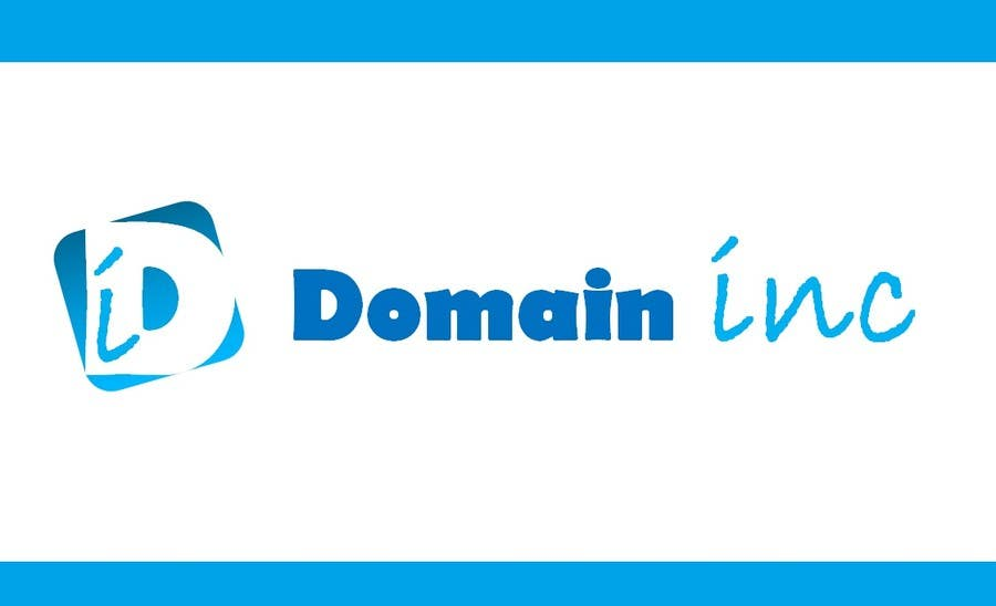 Konkurrenceindlæg #                                        98                                      for                                         Logo Design for web hosting / domain management website