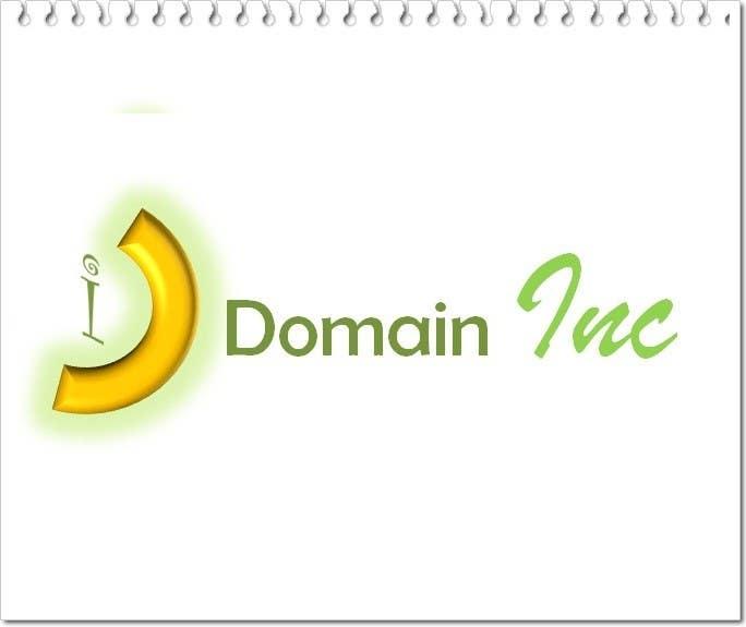 Konkurrenceindlæg #                                        103                                      for                                         Logo Design for web hosting / domain management website