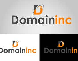 #57 untuk Logo Design for web hosting / domain management website oleh woow7