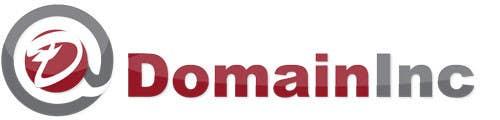 Inscrição nº                                         108                                      do Concurso para                                         Logo Design for web hosting / domain management website