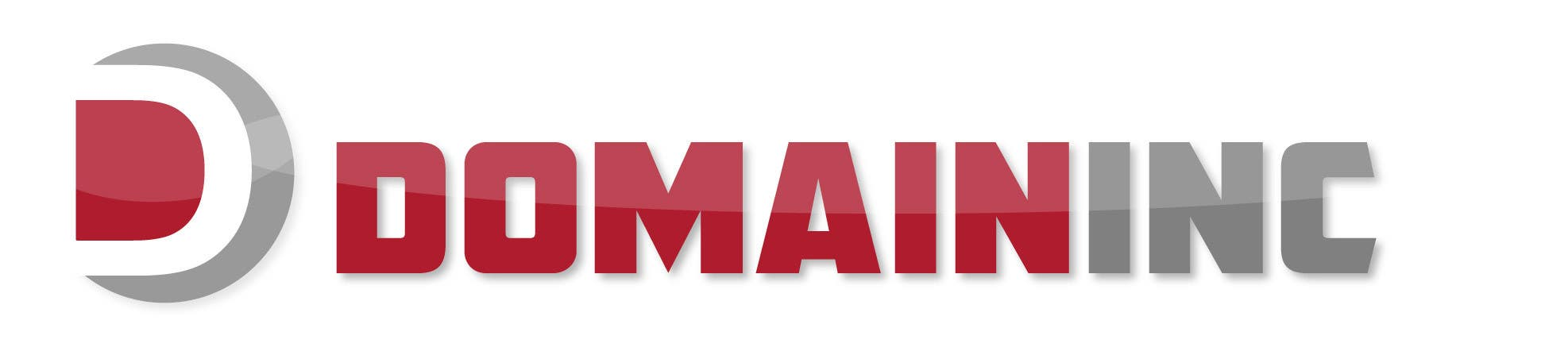 Konkurrenceindlæg #                                        112                                      for                                         Logo Design for web hosting / domain management website
