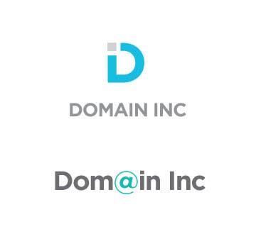Konkurrenceindlæg #                                        111                                      for                                         Logo Design for web hosting / domain management website