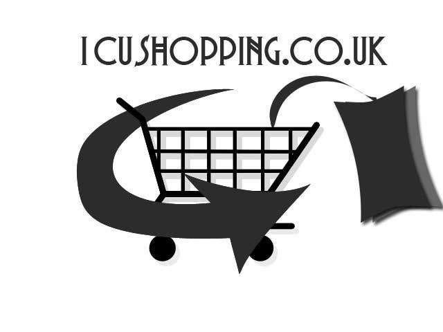 Contest Entry #                                        1                                      for                                         Logo Design for online shop website