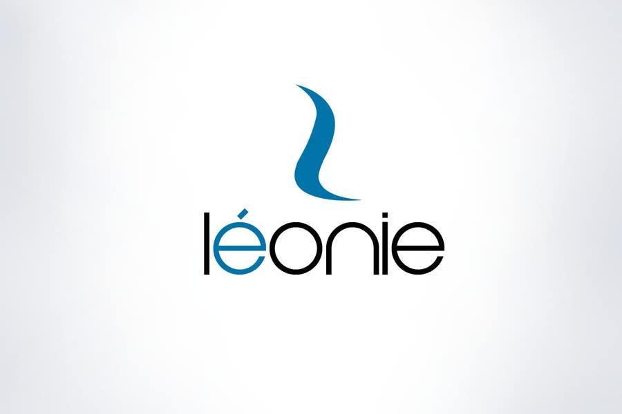 Inscrição nº                                         19                                      do Concurso para                                         Logo design for costmetics and beauty startup