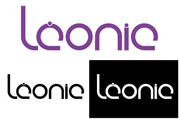 Inscrição nº                                         94                                      do Concurso para                                         Logo design for costmetics and beauty startup