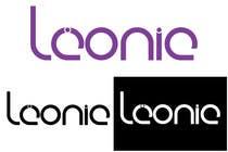 Graphic Design Inscrição do Concurso Nº95 para Logo design for costmetics and beauty startup