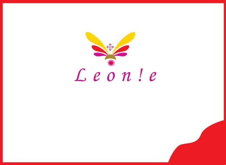 Inscrição nº                                         104                                      do Concurso para                                         Logo design for costmetics and beauty startup