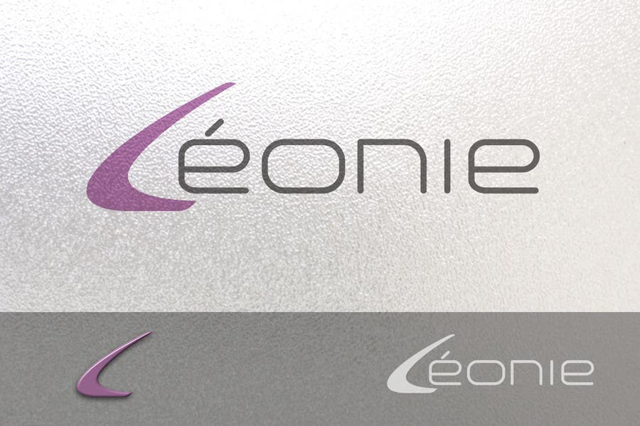 Inscrição nº                                         114                                      do Concurso para                                         Logo design for costmetics and beauty startup