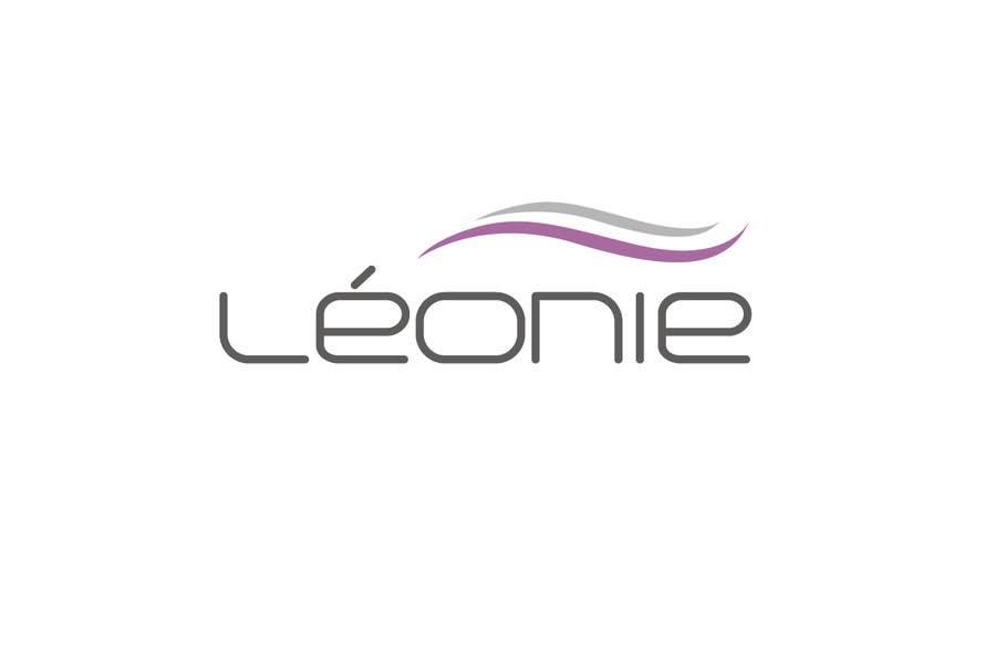 Inscrição nº                                         117                                      do Concurso para                                         Logo design for costmetics and beauty startup
