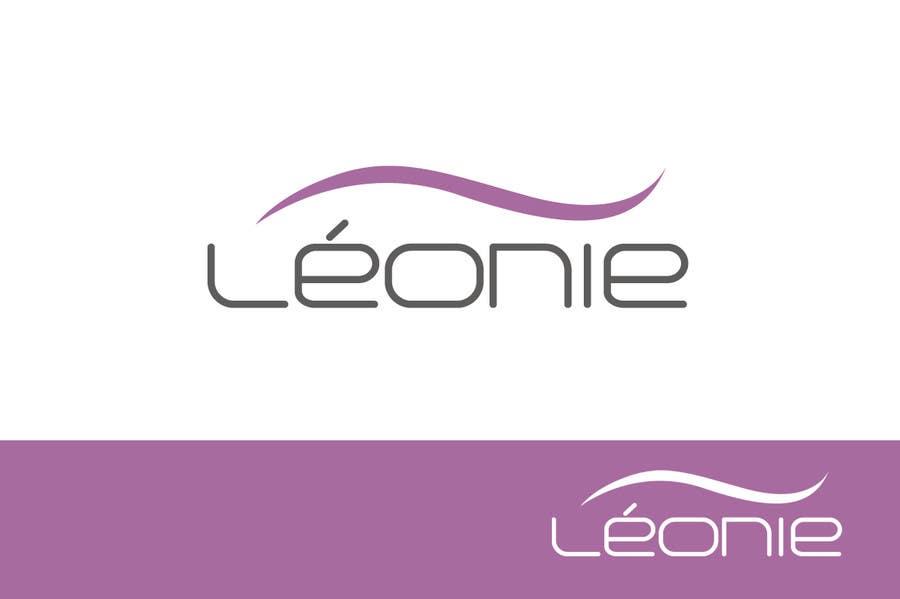 Inscrição nº                                         118                                      do Concurso para                                         Logo design for costmetics and beauty startup