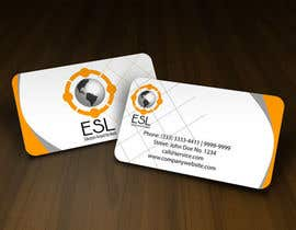 #11 cho Logo Design for ESL website bởi rogeriolmarcos