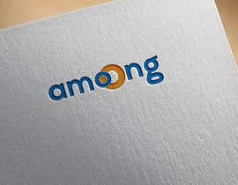 graphicrivar4 tarafından Logo for amoong.com - search engine için no 51