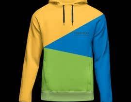 #40 para Diseño de uniforme deportivo para institución educativa por Muckenhein
