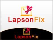 Graphic Design Inscrição do Concurso Nº53 para Logo Design for PC Repairs business, an extension of another Logo