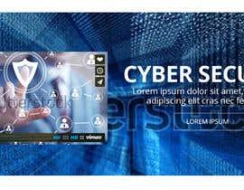 #10 cho I need a 3-frame Slider for our homepage bởi b74design