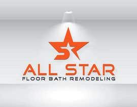 #113 for Design A Logo For A Construction Company In Texas af shohanjaman12129