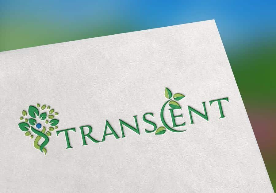 Bài tham dự cuộc thi #                                        183                                      cho                                         Transcent Life Logo