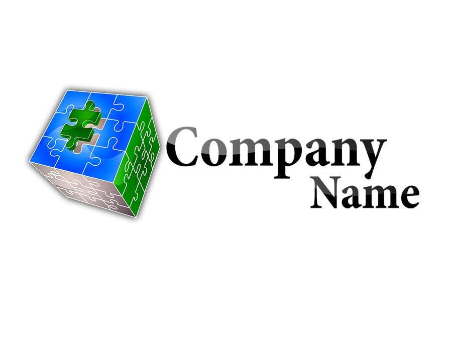 Inscrição nº 41 do Concurso para Logo Design With ready Idea
