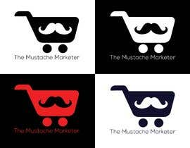 #199 for #2 Design A Logo For Our New Online Store by dipokbrur04