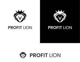 #192 untuk Create a Professional and Attractive Logo oleh mydesigns52