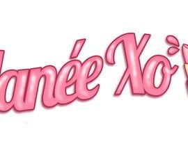 #344 untuk Youttube Branding Logo oleh toriemmanuele