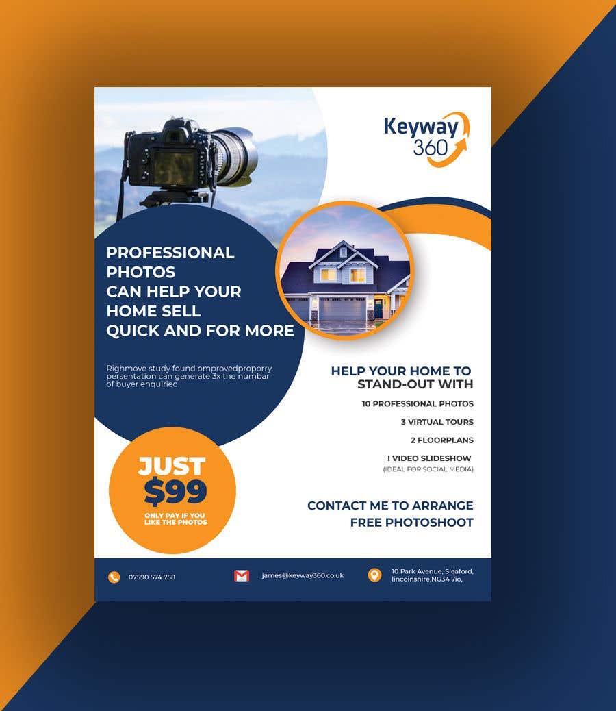 Конкурсная заявка №                                        80                                      для                                         Design a flyer