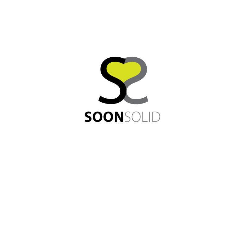 Konkurrenceindlæg #                                        91                                      for                                         Logo Design for 3D Printing Device