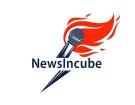 ferilhackz tarafından Design a logo için no 32