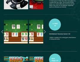#2 cho Simple game development and shared monetization opportunity bởi tassaduqvw