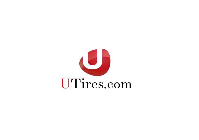 Inscrição nº 17 do Concurso para Logo Design for a website