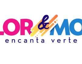 #258 para Creacion de nombre, logo, slogan para tienda de ropa juvenil de silviaalvarenga