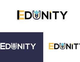 #25 untuk Logo for an EdTech Company oleh abdulkarimak9091