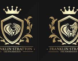 #9 cho Edición de logo con una variante para una fundacion. bởi geandreina9