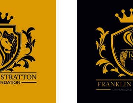 #15 cho Edición de logo con una variante para una fundacion. bởi lfortegar3