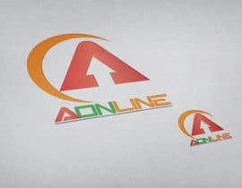#72 para Logo design , can you ? por captjake